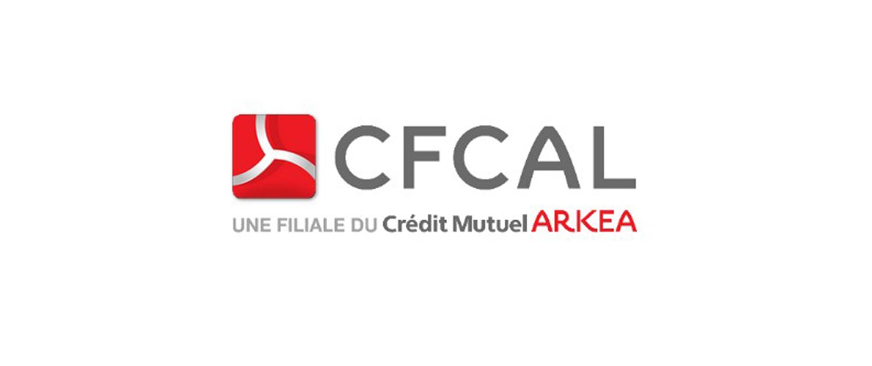 Logo-cfcal